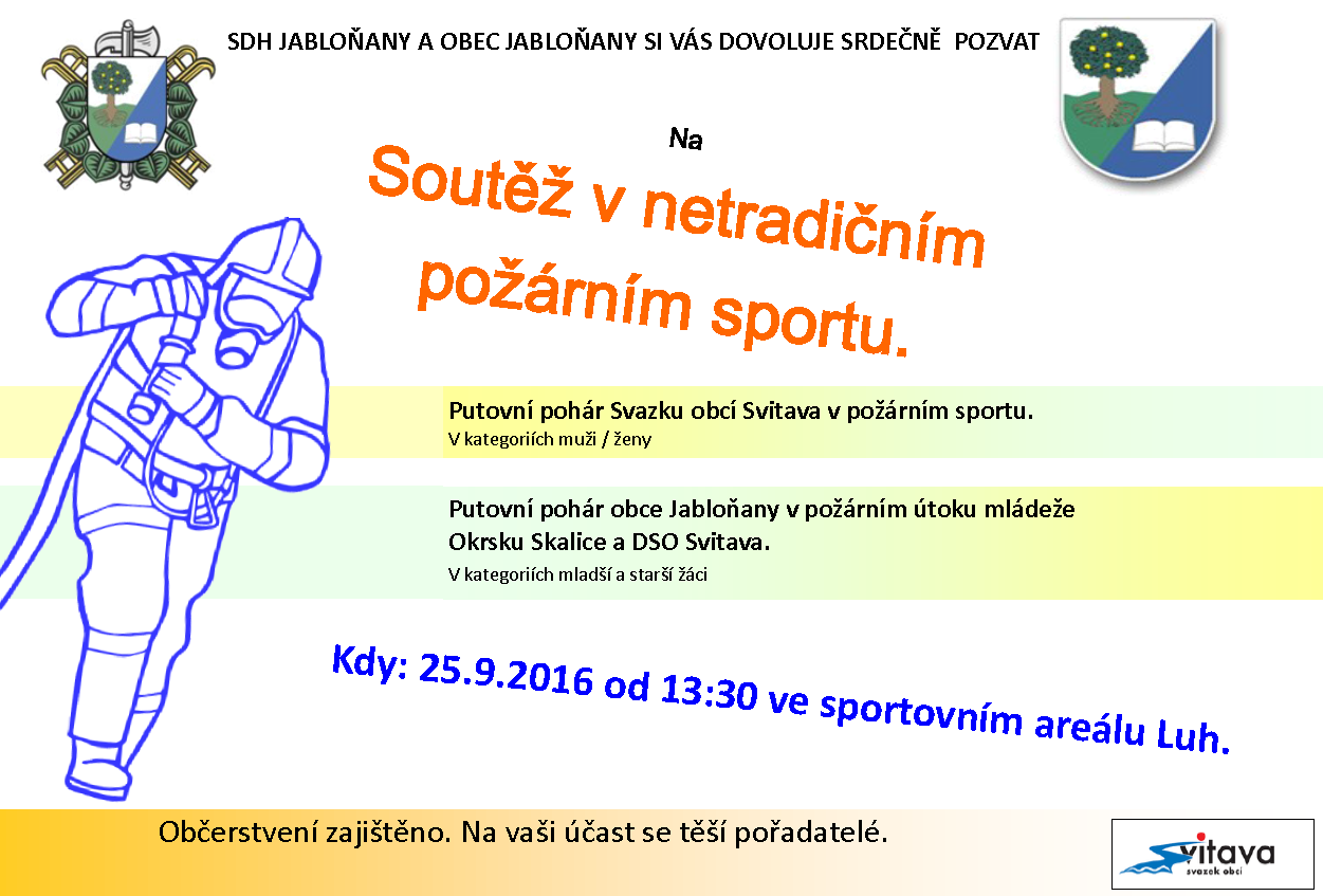 DSO-hasici2016.png